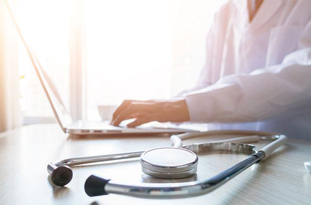 Hnačka: kedy navštíviť lekára?