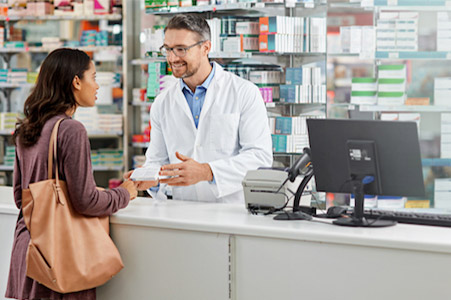 Pripravte si cestovnú lekárničku pre prípad cestovateľskej hnačky.
